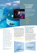 BIP®-technologie - Air Products - Page 4