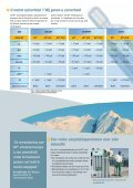BIP®-technologie - Air Products - Page 5