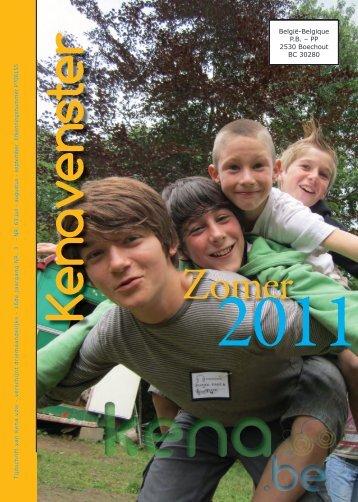 Kenavenster juli - aug-sept 2011.pdf