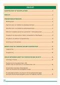 ELEKTRICITEIT OP BOUWPLAATSEN - FFC - Page 2