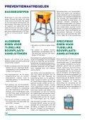 ELEKTRICITEIT OP BOUWPLAATSEN - FFC - Page 4