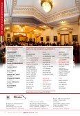 Een nieuw jaar Een nieuwe gemeenteraad - Elsene - Page 2