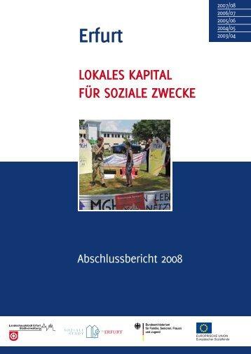 Download - Typisch Thüringen, Agentur Reiner Falk