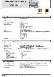 OMNIS 7 - Horticoop