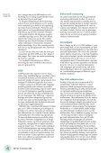 DjH Nyt - Den jydske Haandværkerskole - Page 4