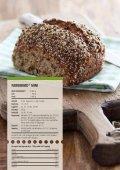 NORDBRØD® er et brød, der smager godt og gør godt, og du kan ... - Page 2