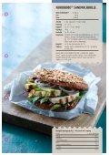 NORDBRØD® er et brød, der smager godt og gør godt, og du kan ... - Page 3
