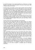 ���� Meditatie - Page 2