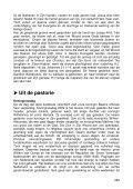 ���� Meditatie - Page 7