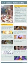 Læs mere - Food Lab