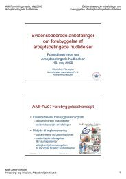 PDF version