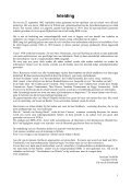 Geschiedenis - Hertog Karel - Page 5