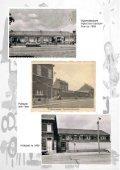 Geschiedenis - Hertog Karel - Page 6