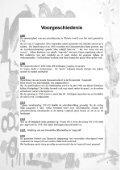 Geschiedenis - Hertog Karel - Page 7
