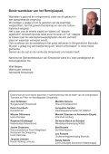 Remigiuspad - Gemeente Simpelveld - Page 2