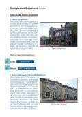 Remigiuspad - Gemeente Simpelveld - Page 3
