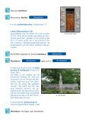Remigiuspad - Gemeente Simpelveld - Page 5