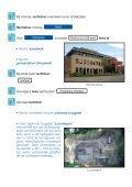 Remigiuspad - Gemeente Simpelveld - Page 6