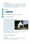 Remigiuspad - Gemeente Simpelveld - Page 7