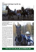 Sergei Hanover - witasp.se - Page 5