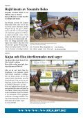 Sergei Hanover - witasp.se - Page 6
