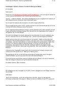 PDF for printing - BA Forlag - Page 4