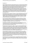 PDF for printing - BA Forlag - Page 5