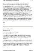 PDF for printing - BA Forlag - Page 6