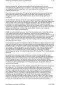 PDF for printing - BA Forlag - Page 7