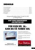 nyt fra bestyrelsen - Baunebakken - Page 3