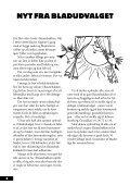 nyt fra bestyrelsen - Baunebakken - Page 4