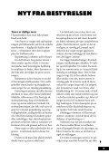 nyt fra bestyrelsen - Baunebakken - Page 7