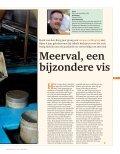 gxdownloads-boe000572d89 - Boerderij - Page 2
