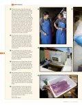 gxdownloads-boe000572d89 - Boerderij - Page 3