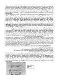 sharma 97 - Lambert Rosenbusch - Seite 2