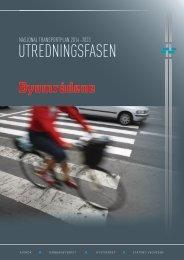 Byområdene - Nasjonal Transportplan - Regjeringen.no