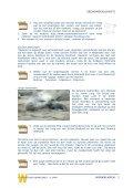 ZEEHONDEN(JACHT) - Kennisnet - Page 6