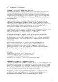 Nominasjon av Hvalfangstarkivet (PDF) - Norsk kulturråd - Page 3