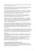 Nominasjon av Hvalfangstarkivet (PDF) - Norsk kulturråd - Page 5