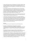 Nominasjon av Hvalfangstarkivet (PDF) - Norsk kulturråd - Page 6
