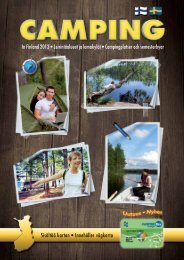 Lataa Camping in Finland 2012_suomi-svenska_web.pdf