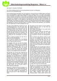 Akkerlandschapswandeling Margraten-Mheer.pdf - Ivn