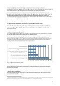 Onderzoek omgevingsvergunning - Gemeente Almelo - Page 7