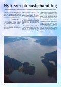 LARposten - LAR-Nett Norge - Page 4
