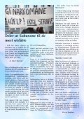 LARposten - LAR-Nett Norge - Page 7