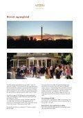 Årsrapport 2008 - Tivoli - Page 4