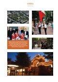 Årsrapport 2008 - Tivoli - Page 7