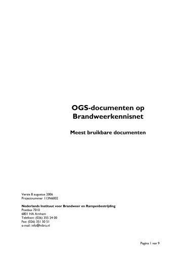 OGS-documenten op BrandweerKennisNet.pdf