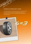 "Zoo}-ZOO} - ""Verlinde Mazda dealer"". - Page 6"