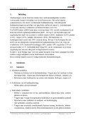 Richtlijn Huidklachten (PDF) - Arbouw - Page 3